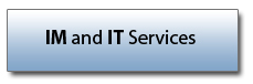 Information Management and Information Technology Services